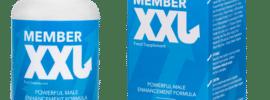 member xxl package