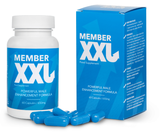 Member XXL Review – Does It Really Work?